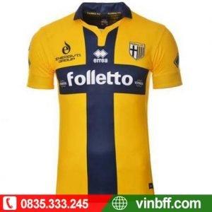 VIN Sport ☎ 0835333245 CAM KẾT CHẤT LƯỢNG VƯỢT TRỘI khi đặt Mẫu quần áo bóng đá may theo yêu cầu emmmas tại VIN Sport với chi phí PHÙ HỢP