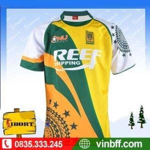VIN Sport ☎ 0835333245 CAM KẾT CHẤT LƯỢNG VƯỢT TRỘI khi đặt Mẫu quần áo bóng đá may theo yêu cầu cailex tại VIN Sport với chi phí PHÙ HỢP