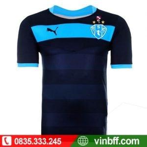 VIN Sport ☎ 0835333245 CAM KẾT CHẤT LƯỢNG VƯỢT TRỘI khi đặt Mẫu quần áo bóng đá may theo yêu cầu Aimrge tại VIN Sport với chi phí PHÙ HỢP