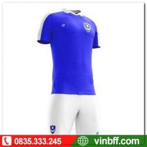 VIN Sport ☎ 0835333245 CAM KẾT CHẤT LƯỢNG VƯỢT TRỘI khi đặt Mẫu quần áo bóng đá may theo yêu cầu Ameert tại VIN Sport với chi phí PHÙ HỢP