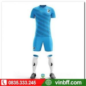 VIN Sport ☎ 0835333245 CAM KẾT CHẤT LƯỢNG VƯỢT TRỘI khi đặt Mẫu quần áo bóng đá may theo yêu cầu Annatt tại VIN Sport với chi phí PHÙ HỢP