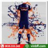 VIN Sport ☎ 0835333245 CAM KẾT CHẤT LƯỢNG VƯỢT TRỘI khi đặt Mẫu quần áo bóng đá may theo yêu cầu Betard tại VIN Sport với chi phí PHÙ HỢP