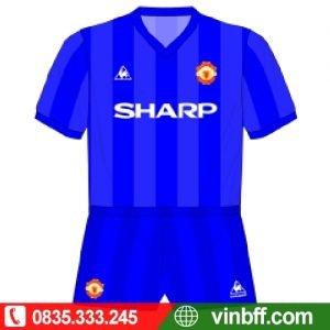 VIN Sport ☎ 0835333245 CAM KẾT CHẤT LƯỢNG VƯỢT TRỘI khi đặt Mẫu quần áo bóng đá may theo yêu cầu Ambrry tại VIN Sport với chi phí PHÙ HỢP