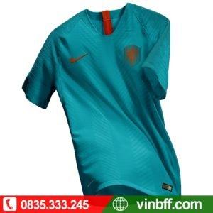 VIN Sport ☎ 0835333245 CAM KẾT CHẤT LƯỢNG VƯỢT TRỘI khi đặt Mẫu quần áo bóng đá may theo yêu cầu AnnTom tại VIN Sport với chi phí PHÙ HỢP
