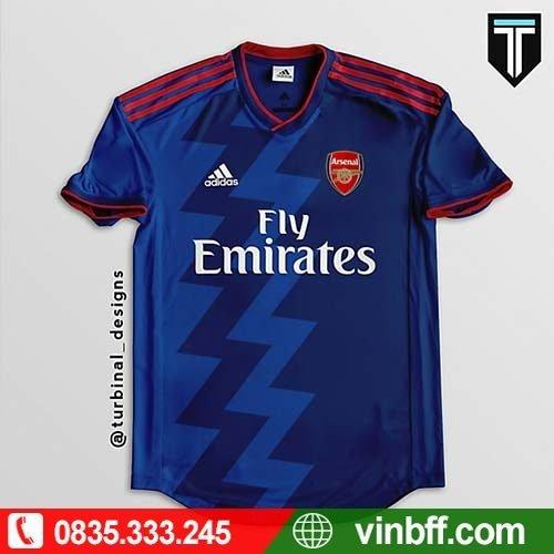 VIN Sport ☎ 0835333245 CAM KẾT CHẤT LƯỢNG VƯỢT TRỘI khi đặt Mẫu quần áo bóng đá may theo yêu cầu Alison tại VIN Sport với chi phí PHÙ HỢP