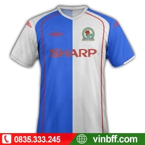 VIN Sport ☎ 0835333245 CAM KẾT CHẤT LƯỢNG VƯỢT TRỘI khi đặt Mẫu quần áo bóng đá may theo yêu cầu Gemick tại VIN Sport với chi phí PHÙ HỢP