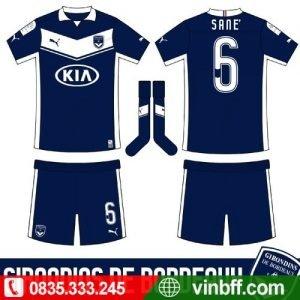 VIN Sport ☎ 0835333245 CAM KẾT CHẤT LƯỢNG VƯỢT TRỘI khi đặt Mẫu quần áo bóng đá may theo yêu cầu Amyley tại VIN Sport với chi phí PHÙ HỢP