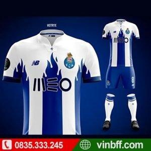 VIN Sport ☎ 0835333245 CAM KẾT CHẤT LƯỢNG VƯỢT TRỘI khi đặt Mẫu quần áo bóng đá may theo yêu cầu Amylum tại VIN Sport với chi phí PHÙ HỢP