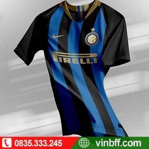 VIN Sport ☎ 0835333245 CAM KẾT CHẤT LƯỢNG VƯỢT TRỘI khi đặt Mẫu quần áo bóng đá may theo yêu cầu Aliris tại VIN Sport với chi phí PHÙ HỢP