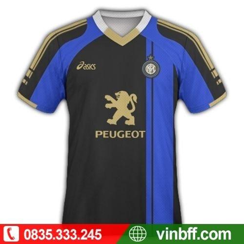 VIN Sport ☎ 0835333245 CAM KẾT CHẤT LƯỢNG VƯỢT TRỘI khi đặt Mẫu quần áo bóng đá may theo yêu cầu Annjay tại VIN Sport với chi phí PHÙ HỢP