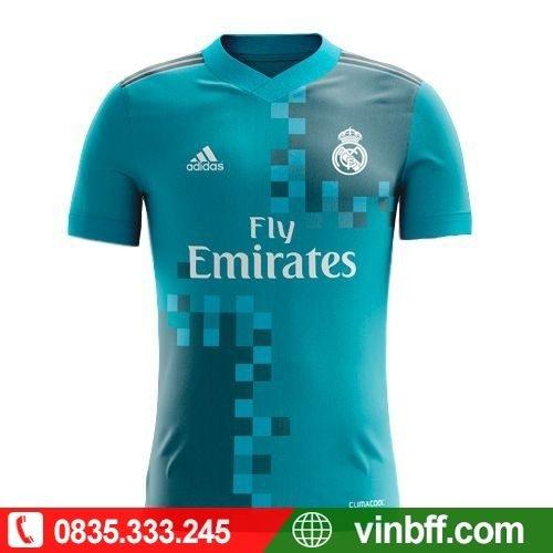 VIN Sport ☎ 0835333245 CAM KẾT CHẤT LƯỢNG VƯỢT TRỘI khi đặt Mẫu quần áo bóng đá may theo yêu cầu Alihew tại VIN Sport với chi phí PHÙ HỢP