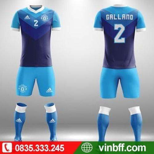 VIN Sport ☎ 0835333245 CAM KẾT CHẤT LƯỢNG VƯỢT TRỘI khi đặt Mẫu quần áo bóng đá may theo yêu cầu Abbder tại VIN Sport với chi phí PHÙ HỢP