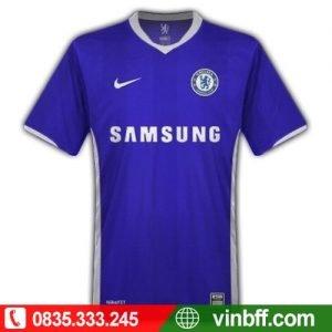 VIN Sport ☎ 0835333245 CAM KẾT CHẤT LƯỢNG VƯỢT TRỘI khi đặt Mẫu quần áo bóng đá may theo yêu cầu Annhen tại VIN Sport với chi phí PHÙ HỢP