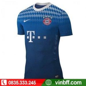 VIN Sport ☎ 0835333245 CAM KẾT CHẤT LƯỢNG VƯỢT TRỘI khi đặt Mẫu quần áo bóng đá may theo yêu cầu Amenry tại VIN Sport với chi phí PHÙ HỢP