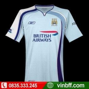 VIN Sport ☎ 0835333245 CAM KẾT CHẤT LƯỢNG VƯỢT TRỘI khi đặt Mẫu quần áo bóng đá may theo yêu cầu Abiick tại VIN Sport với chi phí PHÙ HỢP