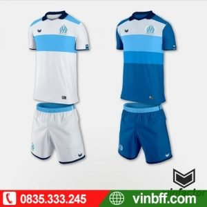 VIN Sport ☎ 0835333245 CAM KẾT CHẤT LƯỢNG VƯỢT TRỘI khi đặt Mẫu quần áo bóng đá may theo yêu cầu alebie tại VIN Sport với chi phí PHÙ HỢP