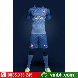 VIN Sport ☎ 0835333245 CAM KẾT CHẤT LƯỢNG VƯỢT TRỘI khi đặt Mẫu quần áo bóng đá may theo yêu cầu Annrew tại VIN Sport với chi phí PHÙ HỢP