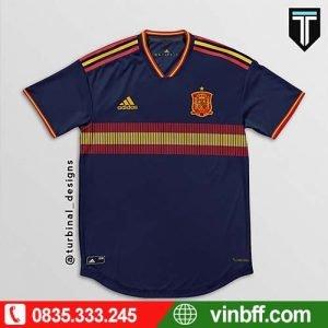 VIN Sport ☎ 0835333245 CAM KẾT CHẤT LƯỢNG VƯỢT TRỘI khi đặt Mẫu quần áo bóng đá may theo yêu cầu Zoehys tại VIN Sport với chi phí PHÙ HỢP