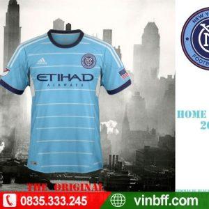 VIN Sport ☎ 0835333245 CAM KẾT CHẤT LƯỢNG VƯỢT TRỘI khi đặt Mẫu quần áo bóng đá may theo yêu cầu Alimin tại VIN Sport với chi phí PHÙ HỢP