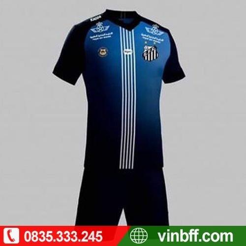 VIN Sport ☎ 0835333245 CAM KẾT CHẤT LƯỢNG VƯỢT TRỘI khi đặt Mẫu quần áo bóng đá may theo yêu cầu Libaul tại VIN Sport với chi phí PHÙ HỢP