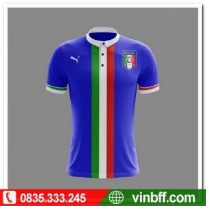 VIN Sport ☎ 0835333245 CAM KẾT CHẤT LƯỢNG VƯỢT TRỘI khi đặt Mẫu quần áo bóng đá may theo yêu cầu aleMax tại VIN Sport với chi phí PHÙ HỢP