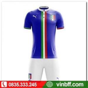 VIN Sport ☎ 0835333245 CAM KẾT CHẤT LƯỢNG VƯỢT TRỘI khi đặt Mẫu quần áo bóng đá may theo yêu cầu Amyian tại VIN Sport với chi phí PHÙ HỢP