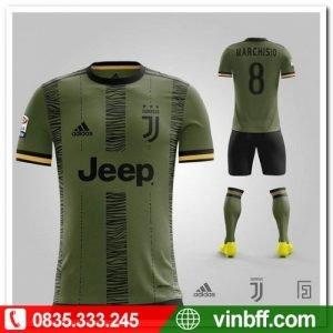 VIN Sport ☎ 0835333245 CAM KẾT CHẤT LƯỢNG VƯỢT TRỘI khi đặt Mẫu quần áo bóng đá may theo yêu cầu lydinn tại VIN Sport với chi phí PHÙ HỢP