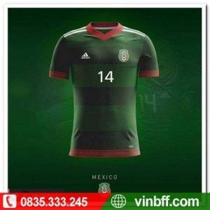 VIN Sport ☎ 0835333245 CAM KẾT CHẤT LƯỢNG VƯỢT TRỘI khi đặt Mẫu quần áo bóng đá may theo yêu cầu LauSam tại VIN Sport với chi phí PHÙ HỢP
