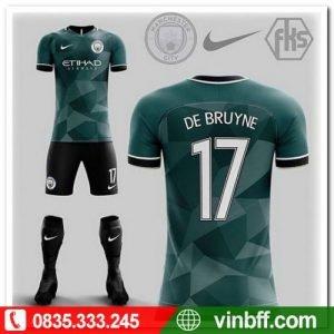 VIN Sport ☎ 0835333245 CAM KẾT CHẤT LƯỢNG VƯỢT TRỘI khi đặt Mẫu quần áo bóng đá may theo yêu cầu olilay tại VIN Sport với chi phí PHÙ HỢP