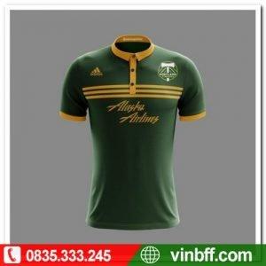 VIN Sport ☎ 0835333245 CAM KẾT CHẤT LƯỢNG VƯỢT TRỘI khi đặt Mẫu quần áo bóng đá may theo yêu cầu EviMax tại VIN Sport với chi phí PHÙ HỢP