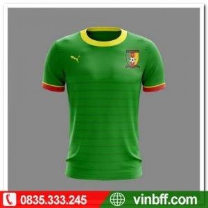 VIN Sport ☎ 0835333245 CAM KẾT CHẤT LƯỢNG VƯỢT TRỘI khi đặt Mẫu quần áo bóng đá may theo yêu cầu Amyhua tại VIN Sport với chi phí PHÙ HỢP