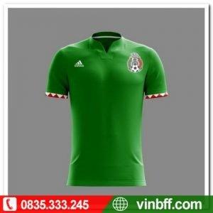 VIN Sport ☎ 0835333245 CAM KẾT CHẤT LƯỢNG VƯỢT TRỘI khi đặt Mẫu quần áo bóng đá may theo yêu cầu Marmas tại VIN Sport với chi phí PHÙ HỢP