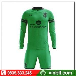 VIN Sport ☎ 0835333245 CAM KẾT CHẤT LƯỢNG VƯỢT TRỘI khi đặt Mẫu quần áo bóng đá may theo yêu cầu Gemmin tại VIN Sport với chi phí PHÙ HỢP