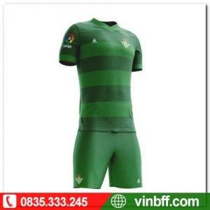 VIN Sport ☎ 0835333245 CAM KẾT CHẤT LƯỢNG VƯỢT TRỘI khi đặt Mẫu quần áo bóng đá may theo yêu cầu oliian tại VIN Sport với chi phí PHÙ HỢP