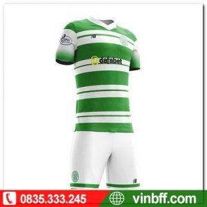 VIN Sport ☎ 0835333245 CAM KẾT CHẤT LƯỢNG VƯỢT TRỘI khi đặt Mẫu quần áo bóng đá may theo yêu cầu Elerew tại VIN Sport với chi phí PHÙ HỢP