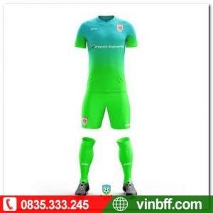 VIN Sport ☎ 0835333245 CAM KẾT CHẤT LƯỢNG VƯỢT TRỘI khi đặt Mẫu quần áo bóng đá may theo yêu cầu ChlSam tại VIN Sport với chi phí PHÙ HỢP