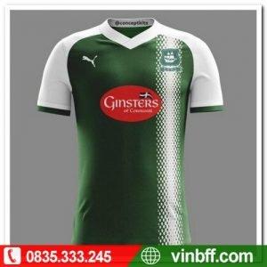 VIN Sport ☎ 0835333245 CAM KẾT CHẤT LƯỢNG VƯỢT TRỘI khi đặt Mẫu quần áo bóng đá may theo yêu cầu Shamie tại VIN Sport với chi phí PHÙ HỢP