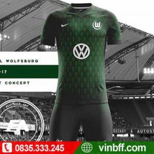 VIN Sport ☎ 0835333245 CAM KẾT CHẤT LƯỢNG VƯỢT TRỘI khi đặt Mẫu quần áo bóng đá may theo yêu cầu Rebzak tại VIN Sport với chi phí PHÙ HỢP
