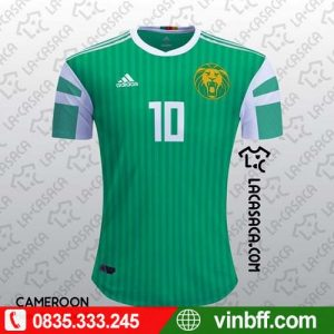 VIN Sport ☎ 0835333245 CAM KẾT CHẤT LƯỢNG VƯỢT TRỘI khi đặt Mẫu quần áo bóng đá may theo yêu cầu Robmie tại VIN Sport với chi phí PHÙ HỢP