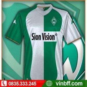 VIN Sport ☎ 0835333245 CAM KẾT CHẤT LƯỢNG VƯỢT TRỘI khi đặt Mẫu quần áo bóng đá may theo yêu cầu Popyan tại VIN Sport với chi phí PHÙ HỢP