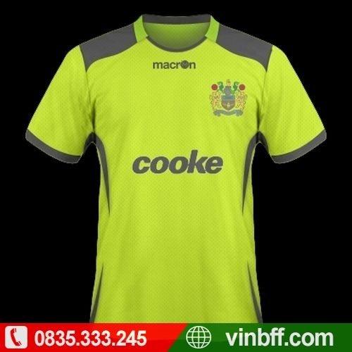 VIN Sport ☎ 0835333245 CAM KẾT CHẤT LƯỢNG VƯỢT TRỘI khi đặt Mẫu quần áo bóng đá may theo yêu cầu leaael tại VIN Sport với chi phí PHÙ HỢP