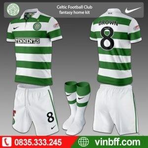 VIN Sport ☎ 0835333245 CAM KẾT CHẤT LƯỢNG VƯỢT TRỘI khi đặt Mẫu quần áo bóng đá may theo yêu cầu aleler tại VIN Sport với chi phí PHÙ HỢP