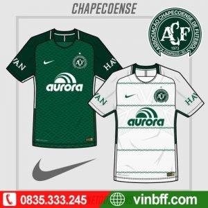 VIN Sport ☎ 0835333245 CAM KẾT CHẤT LƯỢNG VƯỢT TRỘI khi đặt Mẫu quần áo bóng đá may theo yêu cầu elinny tại VIN Sport với chi phí PHÙ HỢP
