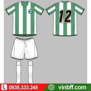 VIN Sport ☎ 0835333245 CAM KẾT CHẤT LƯỢNG VƯỢT TRỘI khi đặt Mẫu quần áo bóng đá may theo yêu cầu Naovey tại VIN Sport với chi phí PHÙ HỢP