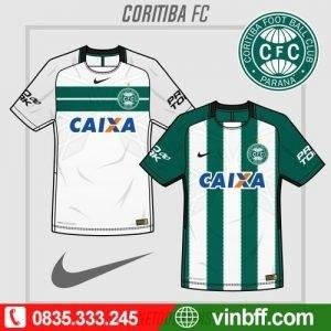 VIN Sport ☎ 0835333245 CAM KẾT CHẤT LƯỢNG VƯỢT TRỘI khi đặt Mẫu quần áo bóng đá may theo yêu cầu couyan tại VIN Sport với chi phí PHÙ HỢP