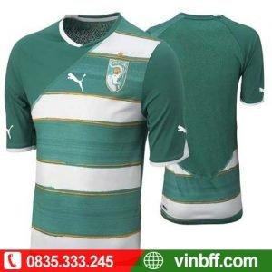 VIN Sport ☎ 0835333245 CAM KẾT CHẤT LƯỢNG VƯỢT TRỘI khi đặt Mẫu quần áo bóng đá may theo yêu cầu Jodlum tại VIN Sport với chi phí PHÙ HỢP