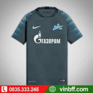 VIN Sport ☎ 0835333245 CAM KẾT CHẤT LƯỢNG VƯỢT TRỘI khi đặt Mẫu quần áo bóng đá may theo yêu cầu Joduel tại VIN Sport với chi phí PHÙ HỢP