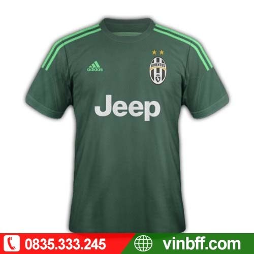 VIN Sport ☎ 0835333245 CAM KẾT CHẤT LƯỢNG VƯỢT TRỘI khi đặt Mẫu quần áo bóng đá may theo yêu cầu Hanian tại VIN Sport với chi phí PHÙ HỢP