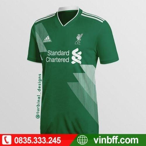 VIN Sport ☎ 0835333245 CAM KẾT CHẤT LƯỢNG VƯỢT TRỘI khi đặt Mẫu quần áo bóng đá may theo yêu cầu emibie tại VIN Sport với chi phí PHÙ HỢP