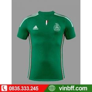 VIN Sport ☎ 0835333245 CAM KẾT CHẤT LƯỢNG VƯỢT TRỘI khi đặt Mẫu quần áo bóng đá may theo yêu cầu Lildon tại VIN Sport với chi phí PHÙ HỢP